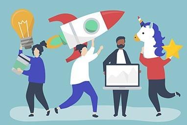 Consejos para contratar los servicios de una agencia de marketing digital