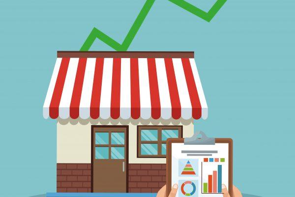Mi negocio es local ¿Por qué debería tener un sitio web?