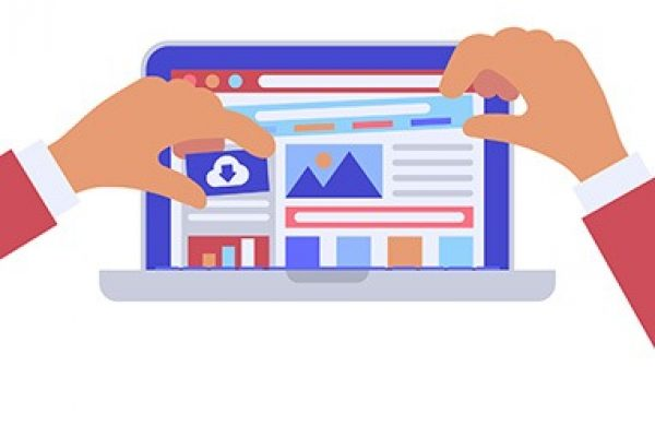 Consejos para mejorar la experiencia de usuario en tu web