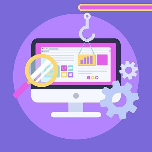 Consejos para mejorar la experiencia de usuario en tu web - ExpacioWeb