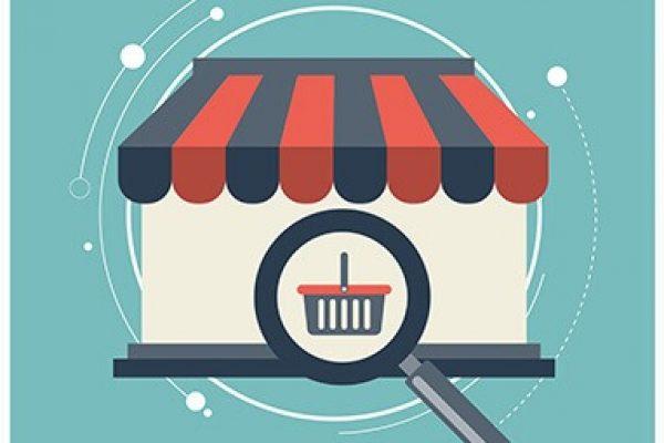 10 ventajas de vender en Internet