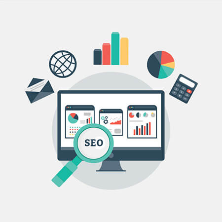 Cómo optimizar los posts de tu blog para SEO - ExpacioWeb