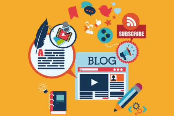 Cómo optimizar los posts de tu blog para SEO