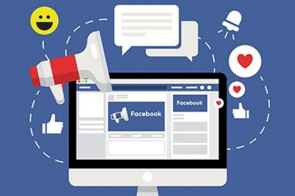 ¿Son útiles los sorteos en Facebook?