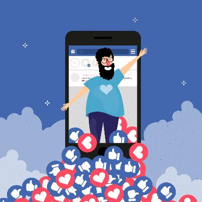 Qué debes tener en cuenta al hacer un sorteo en Facebook