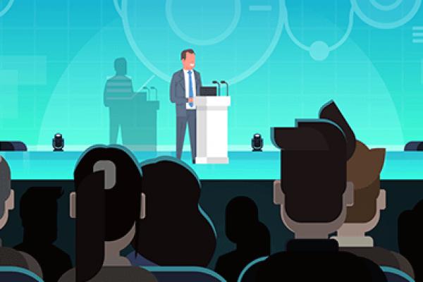 Eventos de Marketing Digital que no te puedes perder en 2019