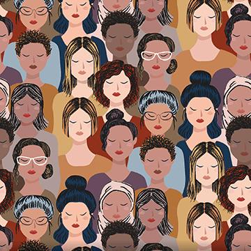 El empoderamiento femenino; la tendencia de marketing que aumenta la rentabilidad de las campañas - ExpacioWeb