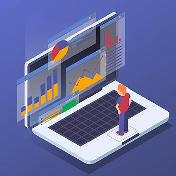 herramientas-de-analitica-web-gratuitas