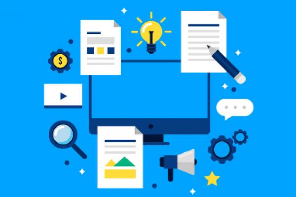 Cómo innovar en marketing de contenidos