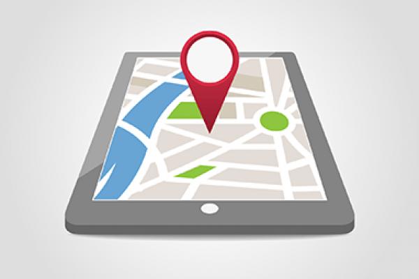 Google MyBusiness: guía para atraer a clientes