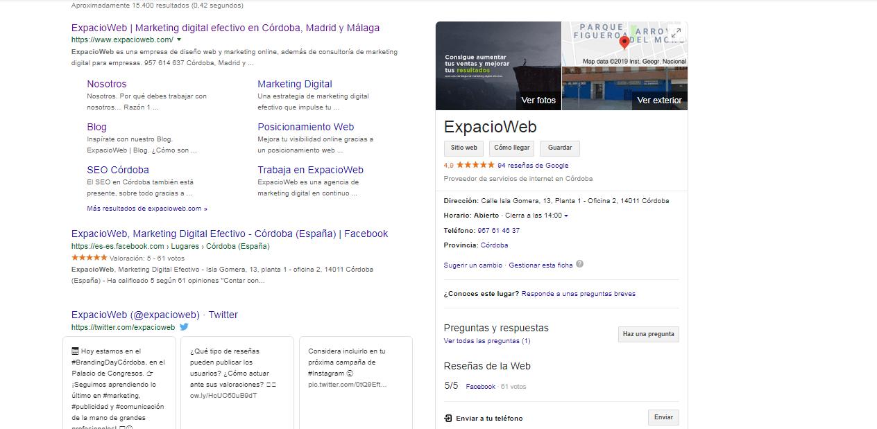 Google-MyBusiness-guía-para-atraer-a-clientes