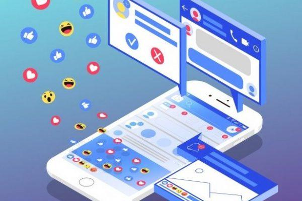 ¿Conoces el píxel de facebook?
