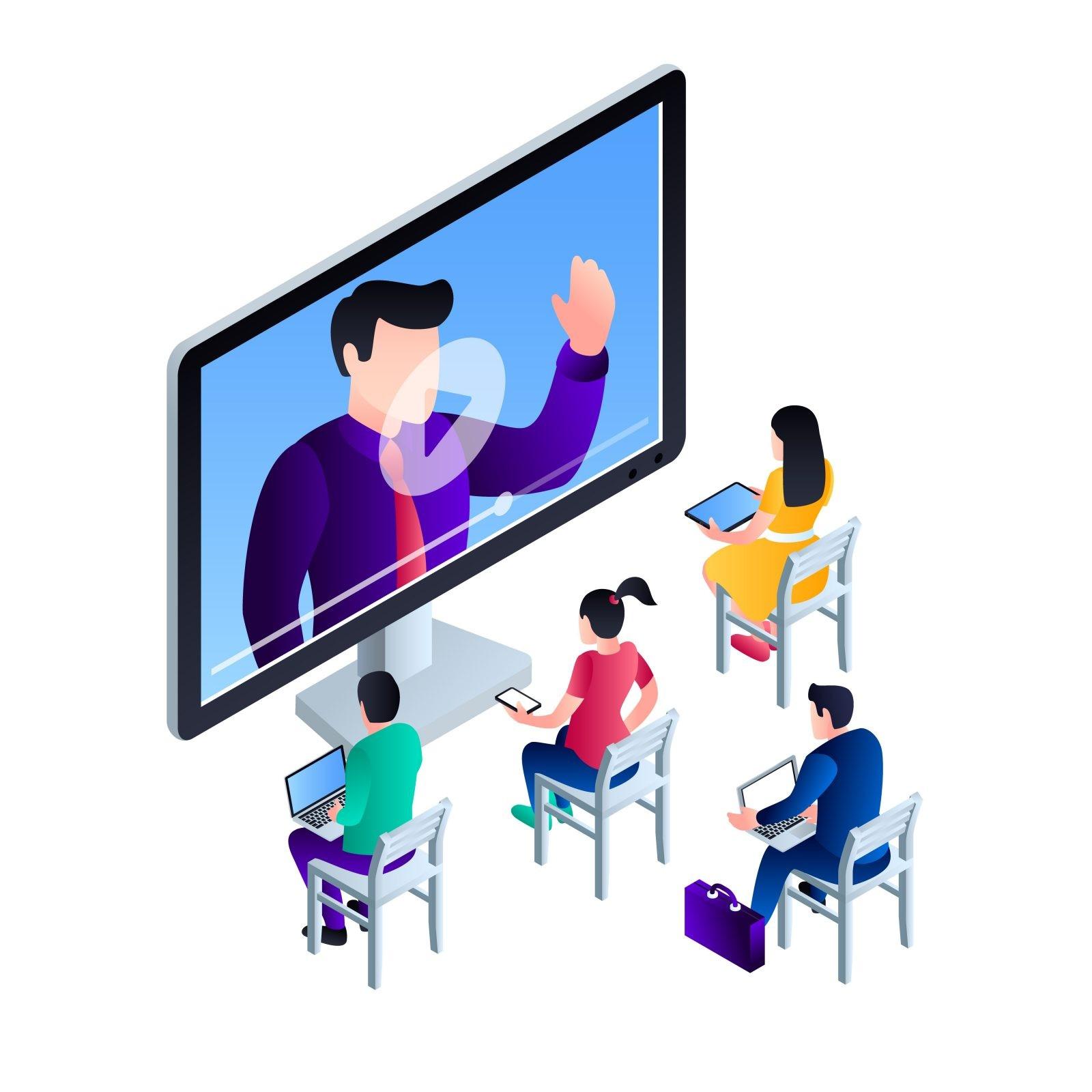 webinars-vs-videotutorial