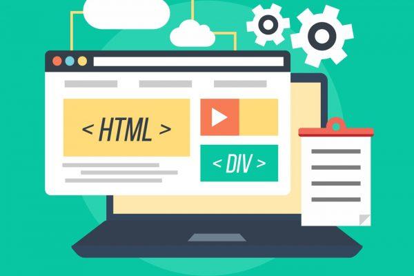 ¿Qué esconde el diseño web?