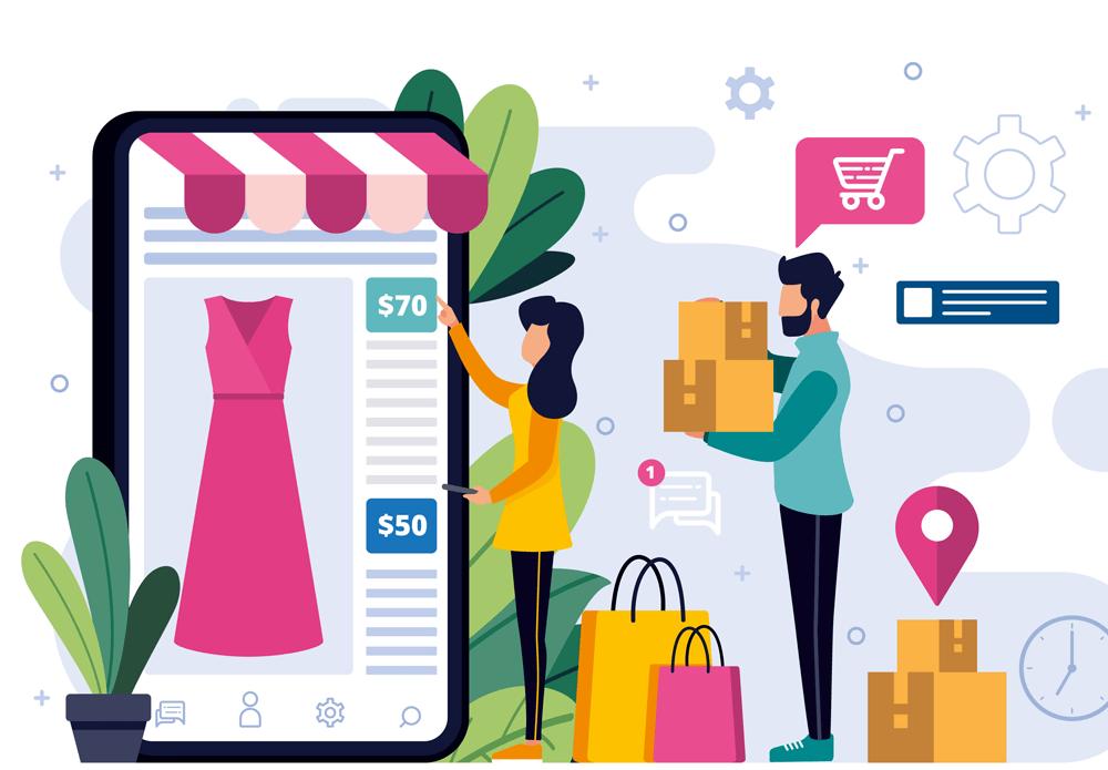 posicionamiento-productos-amazon