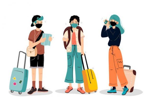 ¿Conoces el bono turístico de la Junta de Andalucía?