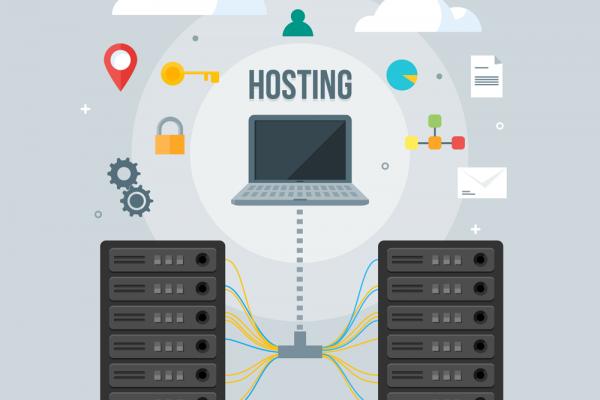 ¿Cumple tu hosting la nueva normativa de la LOPD, ahora RGPD?