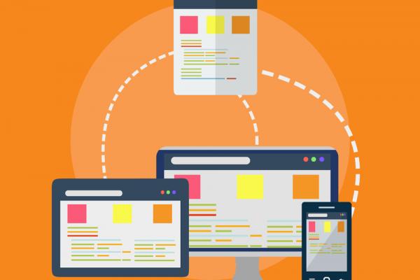 ¿Qué es el diseño responsive? Guía para tener una mejor página web