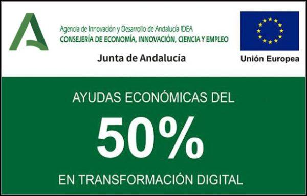 Agencia-Idea-Transformación-digital