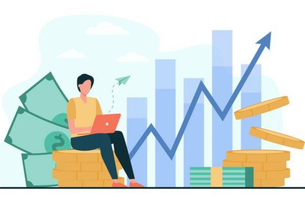 ¿Necesitas subvencionar la transformación digital de tu empresa?