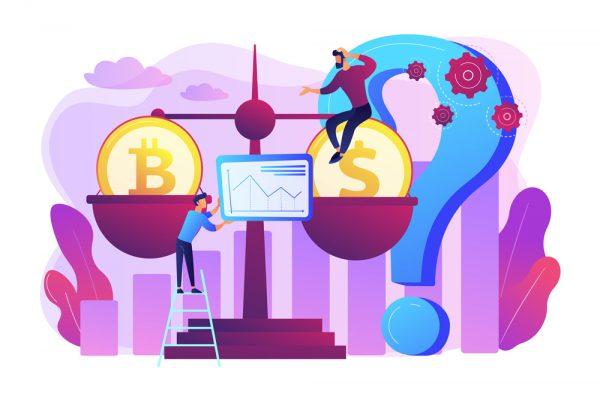¿Qué es el Blockchain? Conoce todo sobre esta tecnología