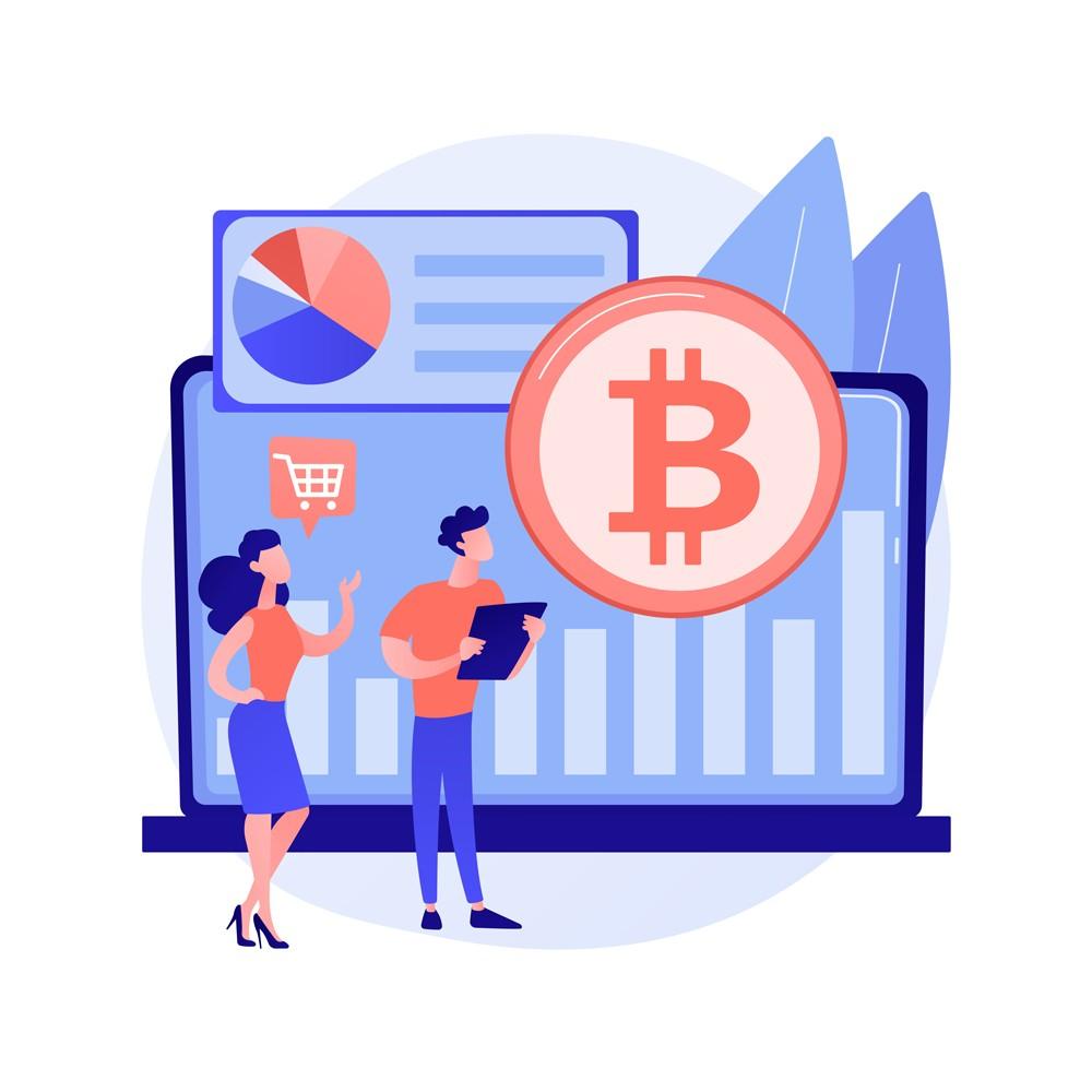 compras-blockchain