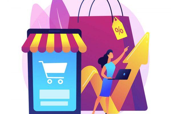 ¿Cómo vender en Amazon FBA sin morir en el intento?