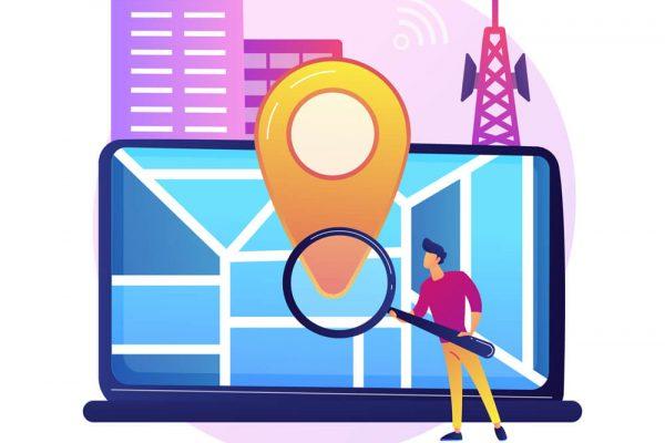 Anuncios de servicios locales de Google: Conoce todo sobre esta novedad
