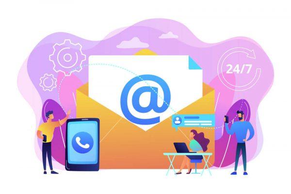 ¿Cómo realizar una campaña de email marketing?