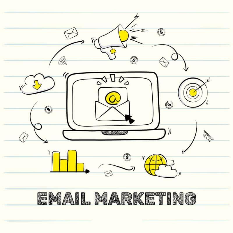 newsletter-empresa