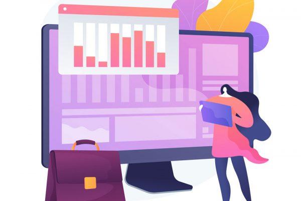 Guía completa de Google Merchant Center: Qué es y cómo configurarlo