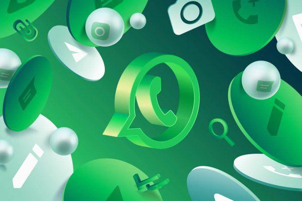 WhatsApp Business: Qué es y cómo puedes sacarle el máximo provecho