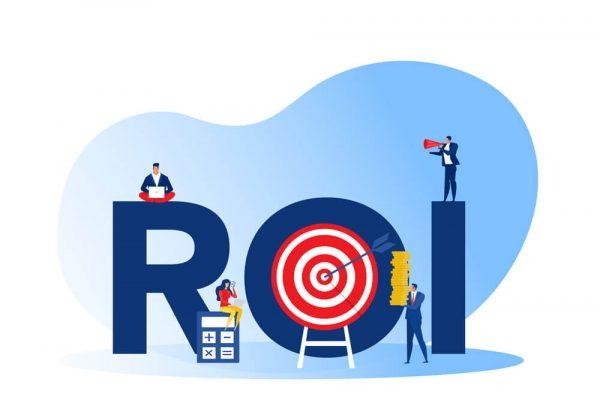 ¿Qué es el ROI? Conoce todo sobre tus inversiones