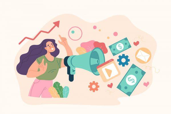 Social Ads: Plataformas y gestión de campañas